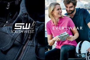 Kuvandilooja SouthWest