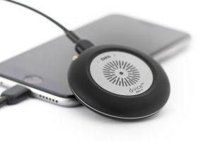dpa-dvice-iphone-1170-l