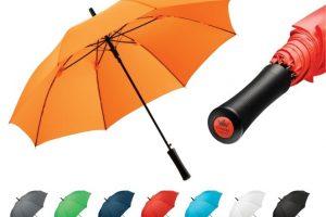 fare_umbrella
